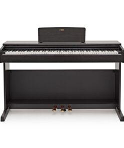 Yamaha YDP-144 Black