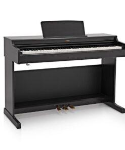 Yamaha YDP-164 Black