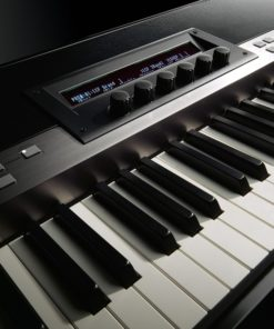 Stage Pianos
