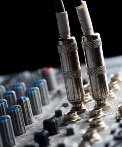 Aux Cables