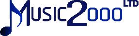 Music 2000 Ltd